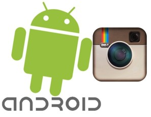 Android-Instagram-androappinfo