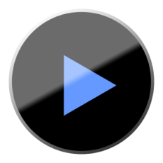 MX-player-androappinfo