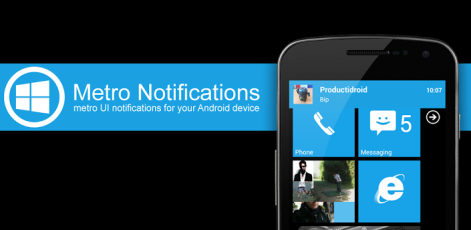 Metro-Notifications-androappinfo