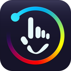 TouchPal-X-Keyboard-androappinfo