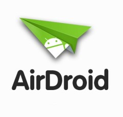 airdroid-androappinfo