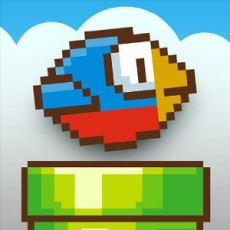 flappy-wings-androappinfo