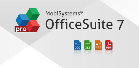 officesuite-pro-7-androappinfo