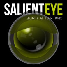 salient eye-androappinfo