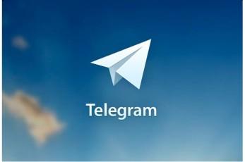 telegram=androappinfo