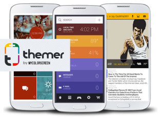 themer-androappinfo