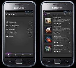 zedge-androappinfo