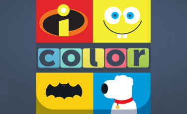 Colormania-Guess-The-Colors-androappinfo