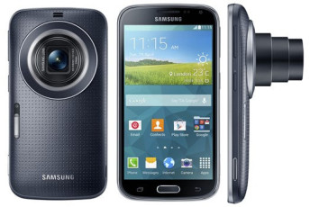 Samsung_Galaxy_K_Zoom_androappinfo