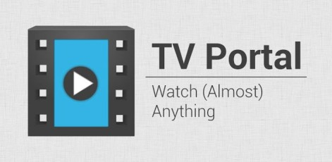 TV-Portal-androappinfo