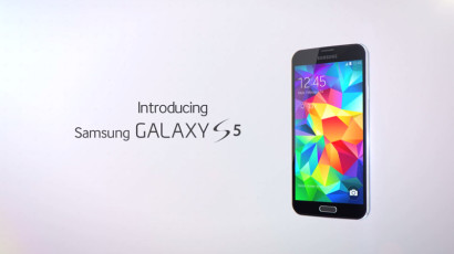 galaxys5-androappinfo