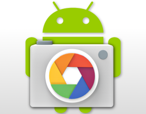 googlecamera-androappinfo