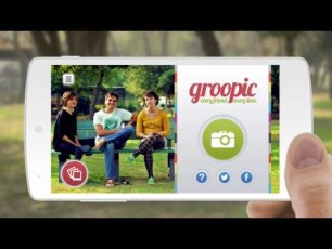 groopic-androappinfo