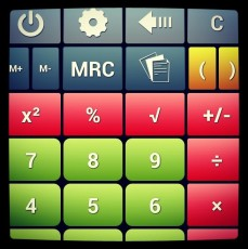 king-calculator-androappinfo