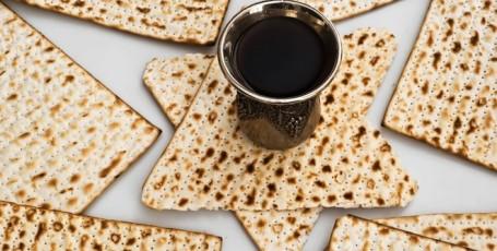 matzah-passover-androappinfo