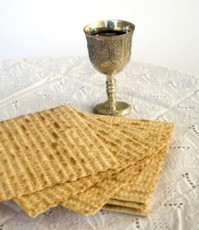 passover_androappinfo