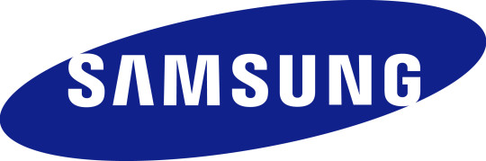 samsung-androappinfo