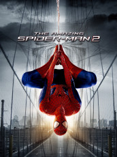 spiderman 2_androappinfo