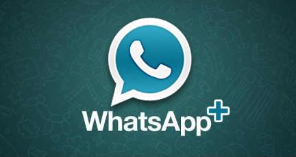 whatsapp-plus-androappinfo