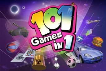 101-in-1-games-androappinfo