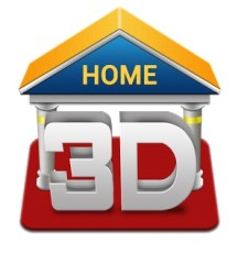 3Dhome_androappinfo