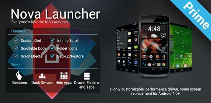 Nova-Launcher-Prime_androappinfo