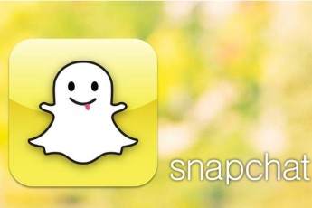 Snapchat_androappinfo