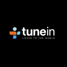 TUNEIN_radio_androappinfo