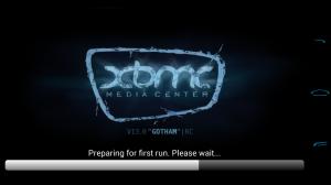 XBMC_08