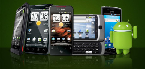 android-phones-androappinfo