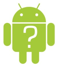 android-question-androappinfo