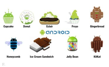 android-version-androappinfo