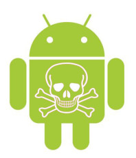 android-virus_androappinfo