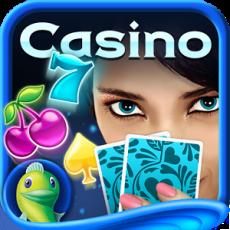 bigfish-casino_androappinfo
