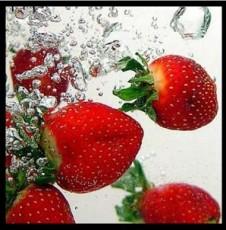 com.pansoft.juice_androappinfo