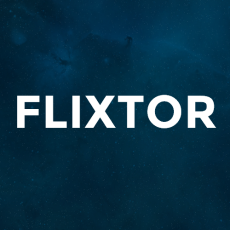 flixtor-androappinfo