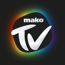 mako-tv_androappinfo