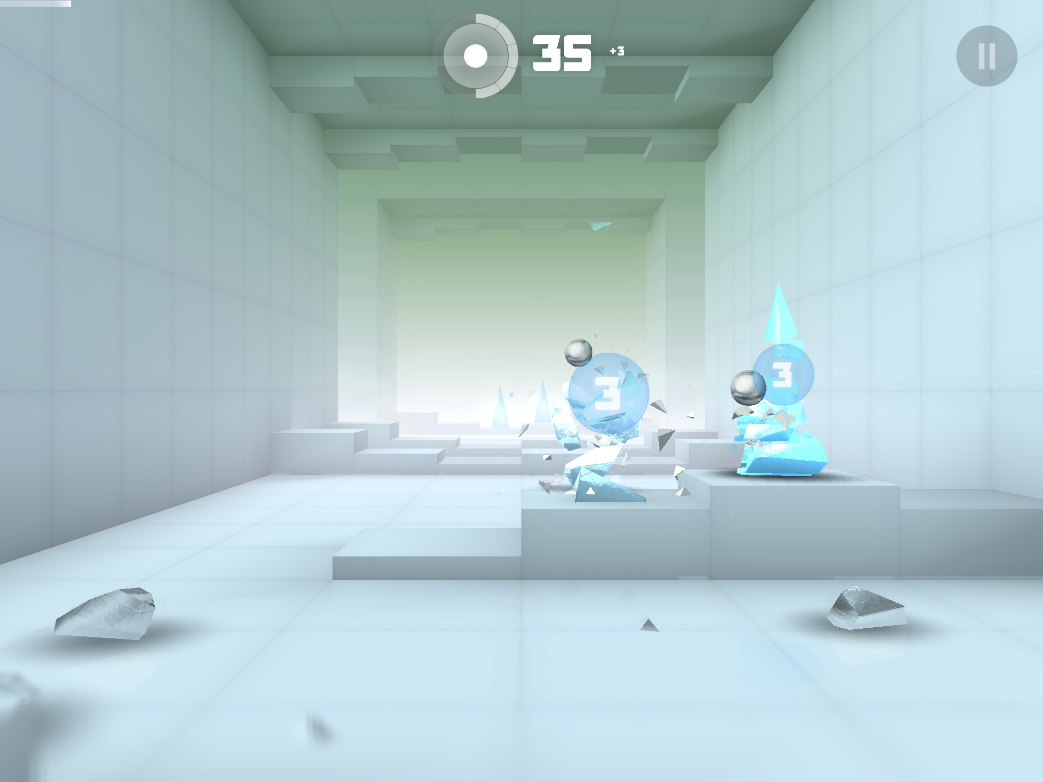 smashhit2-androappinfo