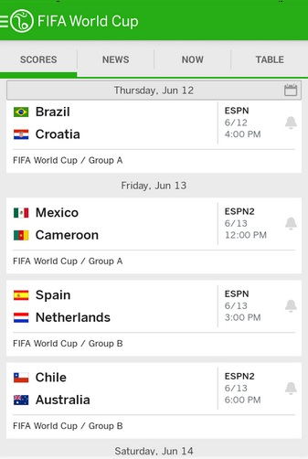 ESPN-FC-androappinfo