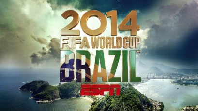 ESPN FC-androappinfo