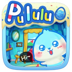 Pululu Pet Breeding Game logo_androappinfo