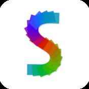 Scene-logo