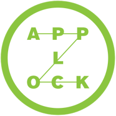 Smart App Lock-logo