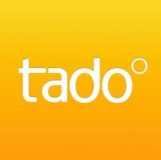 Tado-androappinfo