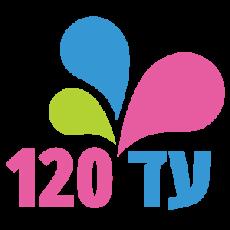 ad120-icon