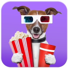 allmovies_androappinfo