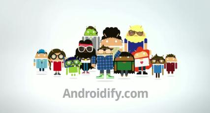 androidify_androappinfo