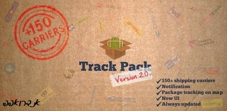 trackpack-mail-tracking_androappinfo
