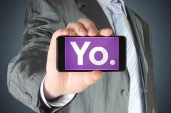 yo_app
