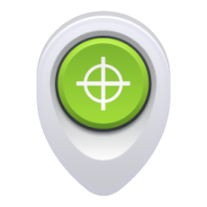Android Device Manager-logo
